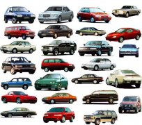 定期检查汽车减震器提高出行安全系数